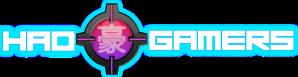 haogamers-site-logo