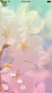 iOS Simulator Screen shot 2013. 10. 1. 오후 12.50.42