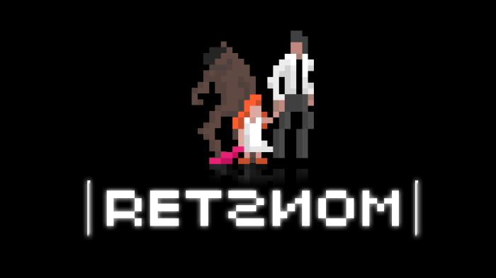 RETSNOM_1920_1080_2