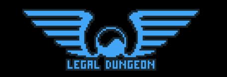 icon_logo